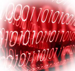 http://www.camyna.com/wp-content/uploads/2007/03/programacion.jpg