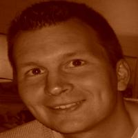 Lasse Rouihainen
